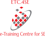 ETC 4SE Training Centre
